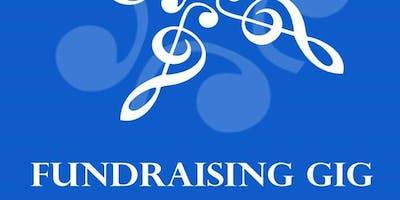Fundraising Gig