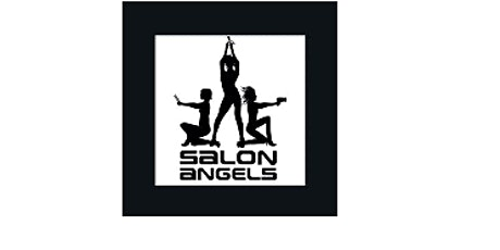 Salon Surgery : Hair . Beauty . Barbering . Spa . Monthly Networking  tickets