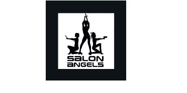 Salon Surgery : Hair . Beauty . Barbering . Spa . Monthly Networking