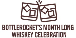 Free Whisk(e)Y Tastings Every Day In February: MONDO...