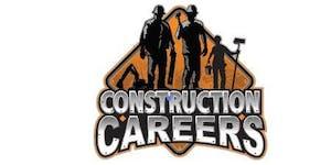 Construction Careers Job Fair 2019