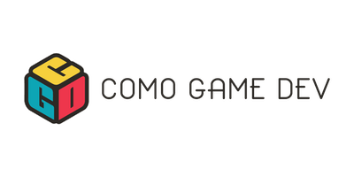 CoMo Game Dev - Jan Meetup