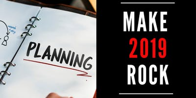 Free 2019 Business Planning