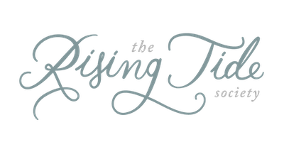 February 2019 - Rising Tide Society - Orange County - Tuesdays Together