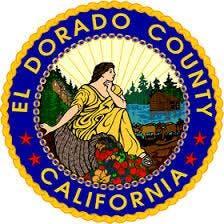 How to Get a Job with El Dorado County?