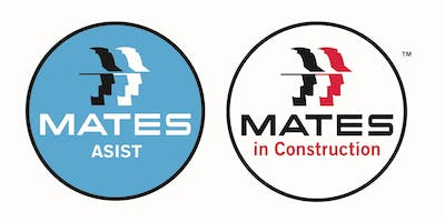 2019 ASIST - MATES in Construction QLD/NT