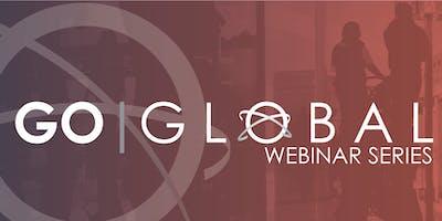 Go Global Webinar: Export Financing