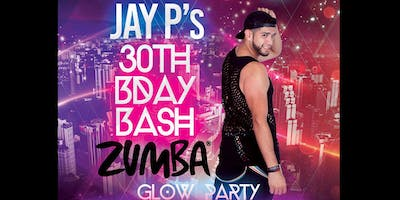 Jay P's Birthday Bash and Masterclass- A No Limit Fit Club Event!