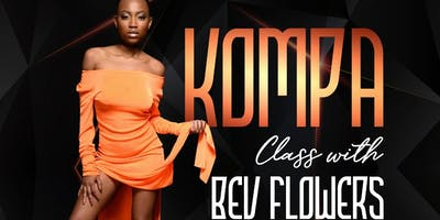 BEV FLOWERS KOMPA CLASS