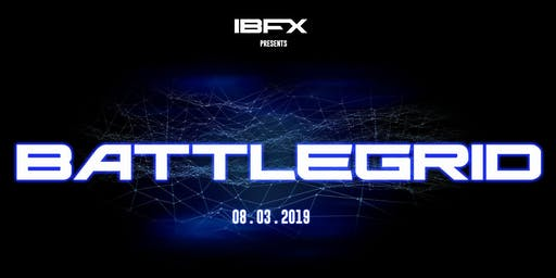 Battlegrid 2019
