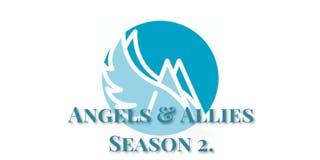 Angels & Allies 4Girls Season 2