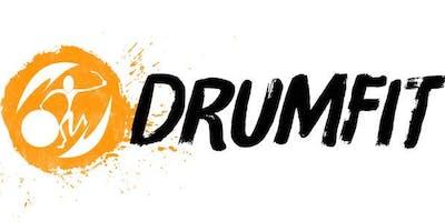 Drumfit @ Tuck