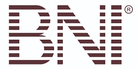 BNI High Noon Network Lunch tickets