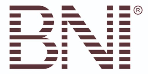 BNI High Noon Network Lunch
