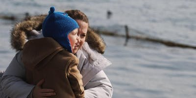 Understanding Toddler Emotions: A workshop for parents