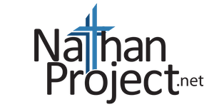 Nathan Project 2019 Annual Benefit & Celebration
