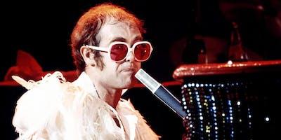 Elton John Sing a Long