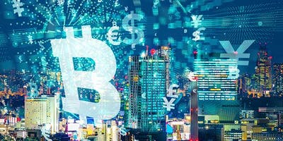 Special Lecture: How Block Chain is Driving Innovation in Finance