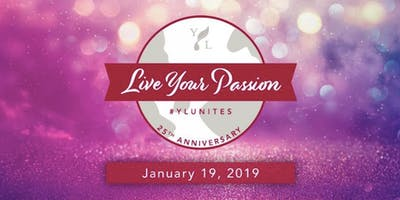 DETOX+CLEANSE+BUILD - 90 Days to a New You with Young Living (RALLY)