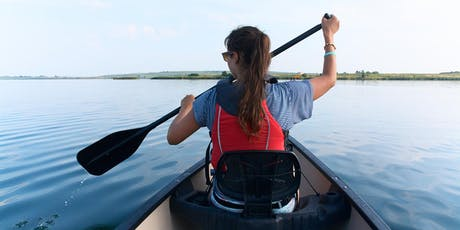 Yoga, Canoeing and Lunch - Anglesea River  tickets