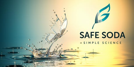 SAFE SODA SPRINGFIELD CENTRAL tickets