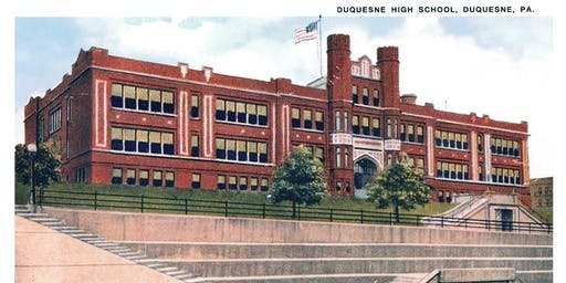 DHS CLASS OF 69  -  50th ANNIVERSARY REUNION   SATURDAY EVENT