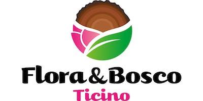 Flora&Bosco Ticino