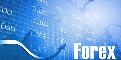 Forex seminar for everyone-earn your second income