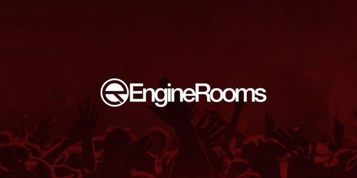 Apocalypse (Engine Rooms, Southampton)