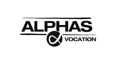 IFBTP -  CAMPAGNE RECRUTEMENT ALPHAS VOCATION