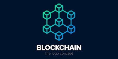 Blockchain Training in Istanbul for Beginners-Bitc