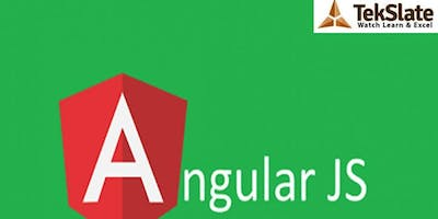 Accelerate Your Career With AngularJS Certification