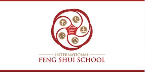 Feng Shui Master Certification Ireland September 2019
