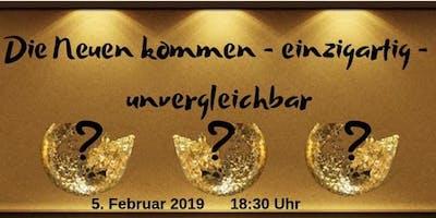 Juchheim Kick off Vernissage NEWS 2019