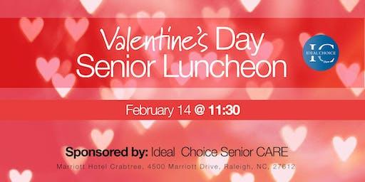 Raleigh Nc Valentines Day Events Eventbrite