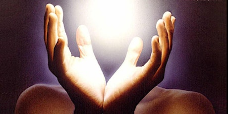 Reiki Level ONE tickets