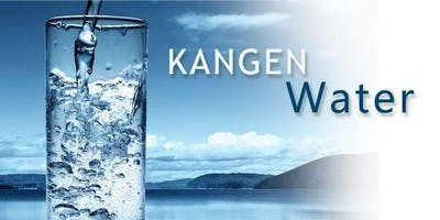 Възможностите на Enagic-Kangen Water® - Ямбол