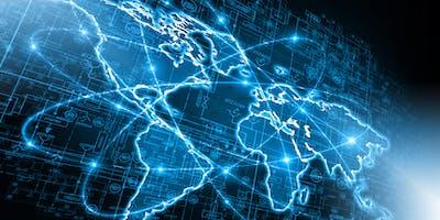 Informatique distribuée avec MPI | Distributed computing with MPI