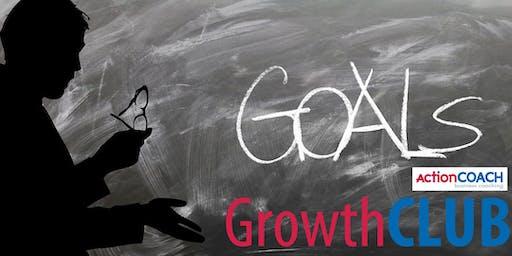 Q3 GrowthCLUB