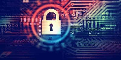 Prevention and Response: Ransomware