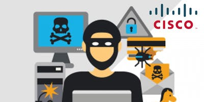 Become A Threat Hunter Technical Security Workshop