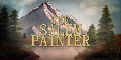 BLICK BEAVERTON PRESENTS - OIL PAINTING WORKSHOP WITH THE SALEM PAINTER
