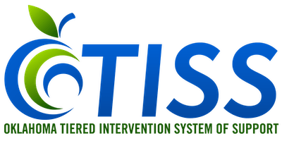 OTISS Leadership Academy- Winter 2019