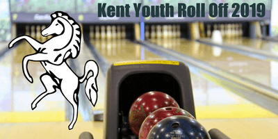 Kent Youth Roll Off 2019
