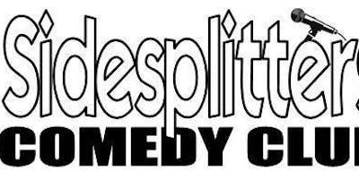 Sidesplitters Comedy Club