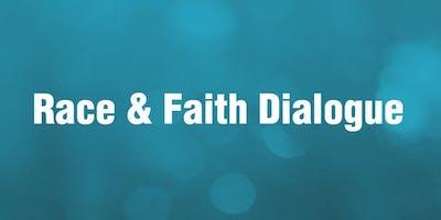Race & Religion Dialogue: How Faith Communities Challenge Racist Attitudes