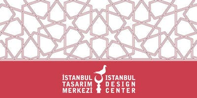 School of Geometric Patterns in Islamic Art (Basic