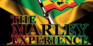 The Marley Experience Circus Tavern