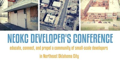 NEOKC Developers Conference