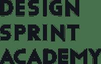 Design+Sprint+Academy